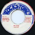 Jim Irie - Mr Mom (Rockstone)