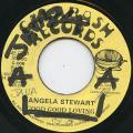 Angela Stewart - Good Good Loving (Calabash)