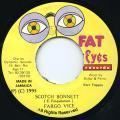 Fargo Vice - Scotch Bonnett (Fat Eyes)
