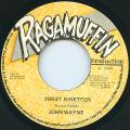 John Wayne - Sweet Nineteen (Ragamuffin)