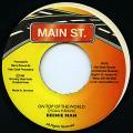 Beenie Man - On Top Of The World (Main Street)