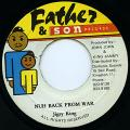 Jigsy King - Nuh Back From War (Father & Son)