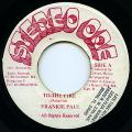 Frankie Paul - To The Fire (Stereo One)