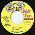 Kid Corrupt - Come A Bump (Fat Eyes)