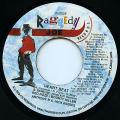 Red Rose, Bounty Killer, Anthony B, Jack Radics - Heart Beat (Raggedy Joe)