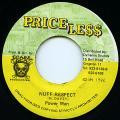Powerman - Nuff Respect (Priceless)
