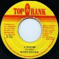 Screwdriver - A Nuh Me (Top Rank)