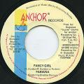 Fabiana, Shabba Ranks - Fancy Girl (Anchor)
