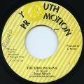 Sugar Minott - Love We Have (Youth Promotion)