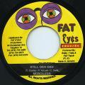Merciless - Still Deh Deh (Fat Eyes)