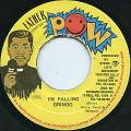 Gringo - I'm Falling (Father Pow)