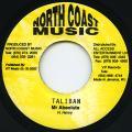 Mr Absolute - Taliban (North Coast Music)