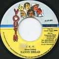 Danny Dread - TKO (Youth Promotion)