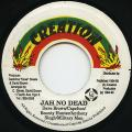 Dave Brown, Capelton, Bounty Hunter, etc - Jah No Dead (Creation)