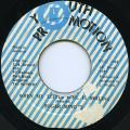 Sugar Minott - When My Little Girl Is Smiling (Youth Promotion)
