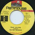 Wayne Wonder - True Colors (Penthouse)