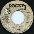 U Mikes - Super D (Rocky 1)