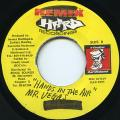 Mr Vegas - Hands In The Air (2 Hard)