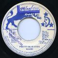 Malibu - Pretty Blue Eyes (J & M)