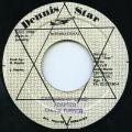 Chuck Turner - Caravan Of Love (Dennis Star)