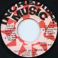 Michael Rose - True Love Will Never Die (Incredible Music)