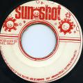Horace Andy - Feel Good All Over (Sun Shot)