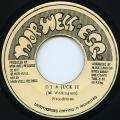 Nicodemus - DJ A Juck It (Mor Well Esq)