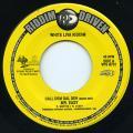 Mr Easy - Call Dem Gal Deh (Radio Edit) (VP US)