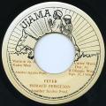 Horace Ferguson - Fever (Ujama)