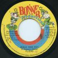 Pliers - Bible And Key (Bonner Productions)