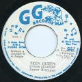 Junior Brammer - Teen Queen (GG's)