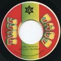 Michael Prophet - Come On Over (Tuff Gong)
