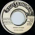 Devon Linton - Shock Attack (Righteousness)