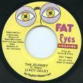 Leroy Smart - Journey (Fat Eyes)