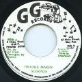Scorpion - Trouble Maker (GG's)