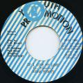 Sugar Minott - If I Give My Love (Youth Promotion)