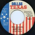 Thriller U - Best Thriller (Dallas Texas)