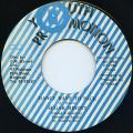 Sugar Minott - Dance Have To Pack (Youth Promotion)