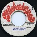 Robert Ffrench - Plastic Loving (Techniques)