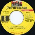 Tiger, Cutty Ranks - Fi Fe Fi Fo Fum (Penthouse)