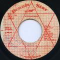 Jimmy Crazy - Originally (Dennis Star)