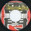 Hey Z - My Sound (Thunder Gate JPN)