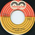 Thriller U - Don't Be Cruel (Mixing Lab)