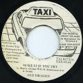 Red Dragon - Make It If You Try (Taxi)