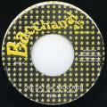 Ken-U, Micky Rich - One Day (Bacchanal JPN)