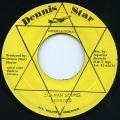 Anthony Red Rose - Old Pan Sound (Dennis Star)
