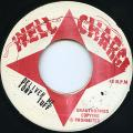 Tony Tuff - Deliver Me (Well Charge 2nd)