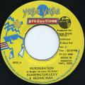 Barrington Levy, Beenie Man - Murderation (Yaga Yaga)