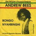 Andrew Bees - Bongo Nyahbinghi (Roots Operator)