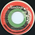 Dennis Walks - You Could A Deal (Mandingo)